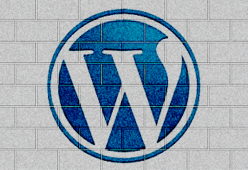 Desarrollo de plantillas en WordPress